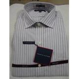 Http://articulo.mercadolibre.com.pe/mpe-422125392-camisa-par