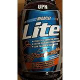 Megaplex Lite X 3 Lb Upn + Carnitine