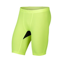 Oakley Compression Short - Compresión Spandex Lycra Licra