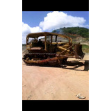 Gatos Y Bomba Hidraulica Para D8-14a Caterpillar
