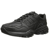 Zapatos Skechers Hombre Sport Cross Court Tr Highest Level