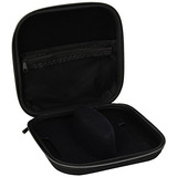 Sennheiser Carrying Case For Universal Devices - !