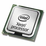 Intel Xeon E V2 Procesador De Ocho Núcleos 2.6ghz 8.0gt / S