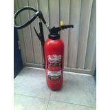 Extintor Sicli De Agua