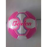 Balon De Futbolito Baden Nro 3