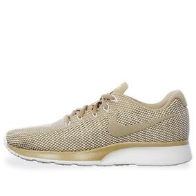 Tenis Nike Tanjun Racer - 921668200 - Arena - Mujer