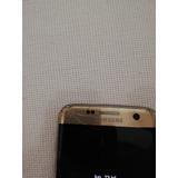 Samsung Galaxy S7 Para Piezas Repuesto.