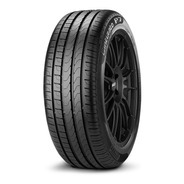 Llanta 195/45 R16 Pirelli Cinturato P7 All Season 84v Xl