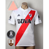 Camisa River Plate 2018 Home - Pronta Entrega + Frete Gratis