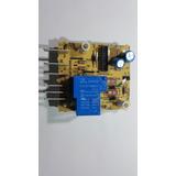 Tarjeta Control Deshielo Refrigerador Whirlpool