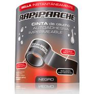 Plavicon Rapi Parche Cinta Adhesiva Impermeable Sellador