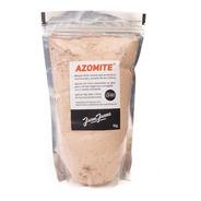 Azomite 1kg Todos Los Nutrientes Organico