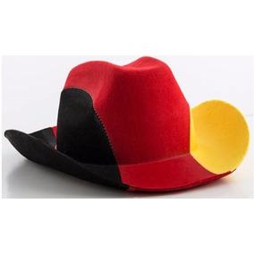 Sombrero De Vaquero Para Nino - Bebés en Mercado Libre Venezuela 6292b75331b