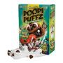 Poopi Puffz