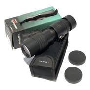 Monocular Shilba Zoom 7-17x30mm Bak4 Mult Coated Lens 152204