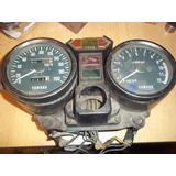 Relojes Moto Yamaha Xs400 1977-78 Velocimetro, Tacometro