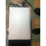 Laptop Hp Spectre Touch 360 De 13 I5 256ssd Y 8