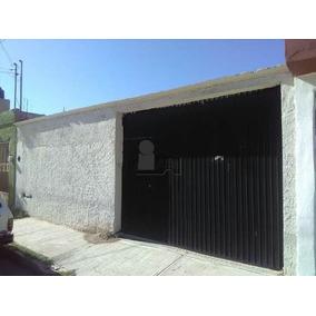 Casa Sola En Venta En Real Del Mezquital, Durango, Durango