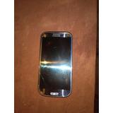 Telefono Gt-i9300 Para Repuesto