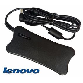 Carregador Lenovo Ideapad G450 Z460 Z470 Z560 Z570 Original