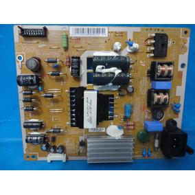 Placa Pci Fonte Samsung Bn44-00605a Un32f5200 Un32f5500 Nova