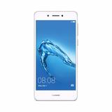 Celular Libre Huawei P9 Lite Smart 5.0