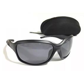 d4bcac838a88d Óculos Polarizado L Soke Maruri Pesca Moto Bike St 9977