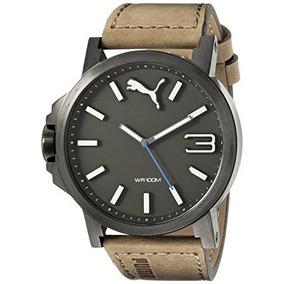 Reloj Puma Modelo: Pu103461017 Envio Gratis
