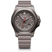Relógio Masculino Victorinox I.n.o.x - 241757