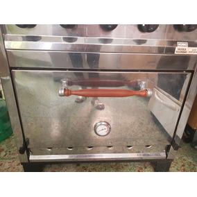 Cocinas usadas industriales todo para cocina usado en - Cocinas industriales usadas ...