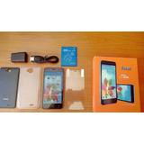 Celular Android Amgoo Am 508 Totalmente Nuevo.