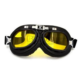 Oculos Protecao Moto - Acessórios de Motos no Mercado Livre Brasil 303ba2ecc3