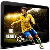Tablet Niños Gamer Con Juegos Android 7.1 Wifi 1gb Ram 8gb