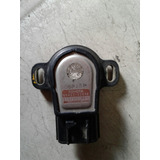Sensor Tps Toyota Corolla Original