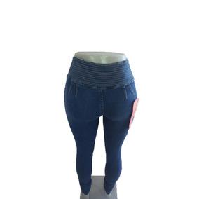 Pantalones De Mezclilla Strech Jeans De Mayoreo Fabrica