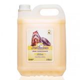 Condicionador Hidrata 5 Litros Hidratante Cães - Petgroom