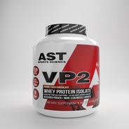 Whey Vp2 (2,270g) - Ast
