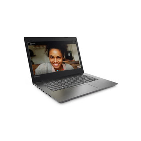 Notebook Lenovo B320-141kbn 81cc
