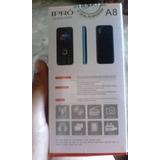 Telefonos Ipro A8 Nuevos Liberados Doble Sim