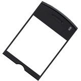 Mica Para Blackberry 8100 8110 8120 8130 8300 8310 8320 8330