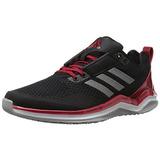 Zapatillas adidas Performance Speed \u200b\u200b3.0 Cross-t