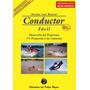 Programa De Exámen Libro Conductor Nautico Fácil Biasotti