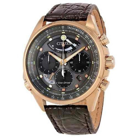 deed76d9085 Relogio Citizen Calibre 9000 Soneria - Relógios De Pulso no Mercado ...