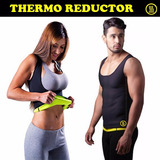 Redu Thermo Shapers Original 100% Reductor Neotex Moldeadora