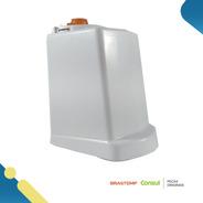 Pé Branco Fogão Consul Erva Doce Original W10402555