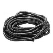 Espiral Para Organizar Cables (de 10 Metros)