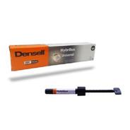 Resina Composite Densell Hybrilux Universal Jeringa 4g