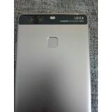 Huawei P9 Leica 3gb Ram 32 Gb Full Hd 5.2pulg.