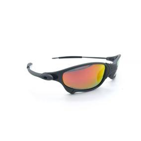 0086511469d9a Oculos Oakley Double Xx, Juliet, Romeu 2,x Squared - Óculos De Sol ...