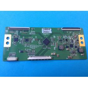 T Con 6870c-0368a Lg 47lw5700 Y Otros Nueva V-30